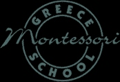 Greece Montessori School