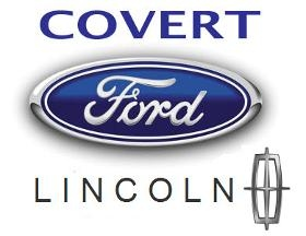 Covert Ford Austin >> Covert Ford Lincoln In Austin Tx 78759 Citysearch