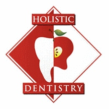 Regiani Holistic Dental Center
