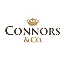Connors & Co. Events, Inc. - Seattle, WA