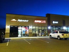 Supercuts - This company industries/categories Primary SIC Code: This group includes establishments primarily engaged in providing services generally to individuals, such as barber and beauty shops, drycleaning plants, laundries, and photographic studios.