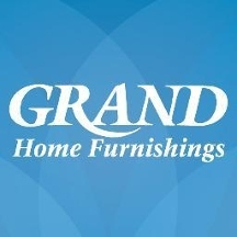 Grand Home Furnishings In Harrisonburg Va 22801 Citysearch