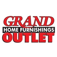 Grand Home Furnishings-Westlake Outlet