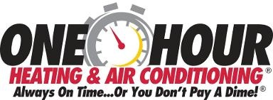 One Hour Heating & Air Conditioning - Henderson, KY