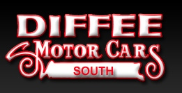 diffee motor cars south in oklahoma city ok 73128