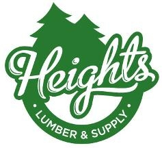 Heights Lumber & Supply, Inc. - Harker Heights, TX