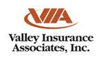 Valley Insurance Associates INC