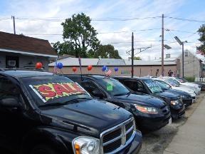 american auto group nj in palmyra nj 08065 citysearch