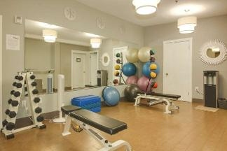 Benefitness Health Club for Women - Brookline, MA