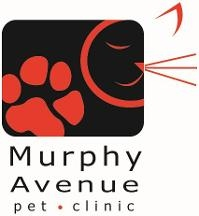 Murphy Ave Pet Clinic