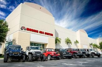 Online shopping from a great selection at Morris 4x4 Center Store.