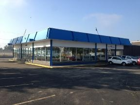 Babcock Auto Sales Inc In Pittsburgh Pa 15207 Citysearch