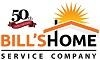 Bill's Home Service Co Pest & Termite Control