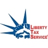 Liberty Tax Service Image