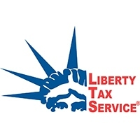Liberty Tax Service - Harrisonville, MO