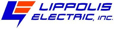 Lippolis Electric