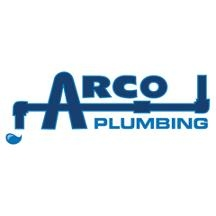Robert bair svc in downers grove il 60515 citysearch for Forest grove plumbing