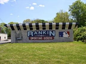 Rankin Sports - Danbury, CT