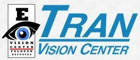 Tran Vision Center - Laredo, TX