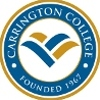 Carrington College Sacramento