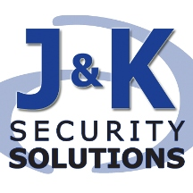 J&K Security Solutions - Madison, WI