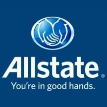 Allstate Insurance: Brinson Byrdsong - Chesapeake, VA