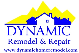 Dynamic Remodel & Repair