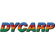 Dycarp, LLC - Norfolk, VA