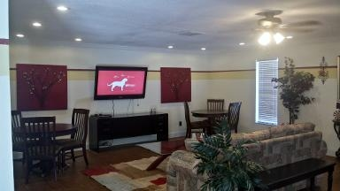 Country View Garden Homes - North Fort Myers, FL
