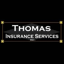 Thomas Insurance Services