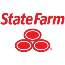 Tom Stewart - State Farm Insurance Agent - Houston, TX