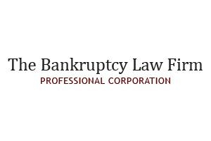 The Bankruptcy Law Firm, PC - Los Angeles, CA