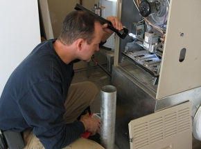 Air One Cooling and Heating LLC - Albuquerque, NM