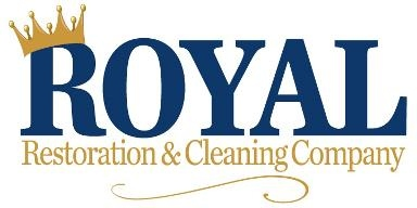 Royal Restoration & Cleaning Company Inc.