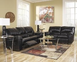 Apex Furniture Store