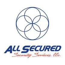 All Secured Security Services LLC - Columbus, OH