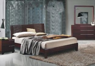 Exclusive Furniture West Houston In Houston Tx 77077 Citysearch
