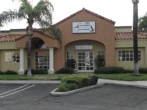 Rancho San Diego Animal Hospital