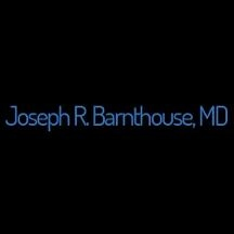 Dr. Joseph R. Barnthouse, MD - Kansas City, MO
