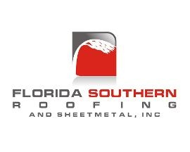 Delightful Florida Southern Roofing And SheetMetal, Inc.