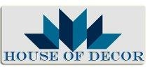 House Of Decor