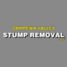 Chippewa Valley Stump Remvl