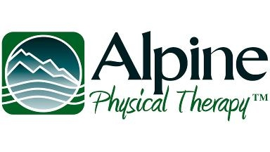 Alpine Physical Therapy, South
