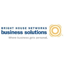 Bright House Business - Intercession City, FL
