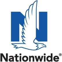Nationwide Insurance: Wesley Whitley, AGT