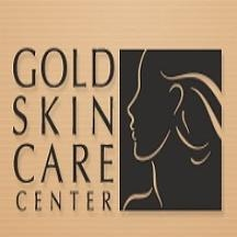 Gold Skin Care Center - Nashville, TN