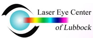 Laser Eye Center of Lubbock - Lubbock, TX