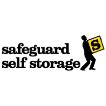 Safeguard Self Storage - Imlaystown, NJ