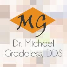 Dr. Michael Gradeless, DDS: Michael R Gradeless, DDS - Fishers, IN