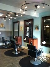 Cherry creek hair company in puyallup wa 98372 citysearch for 2nd street salon puyallup